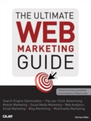 Ultimate Web Marketing Guide