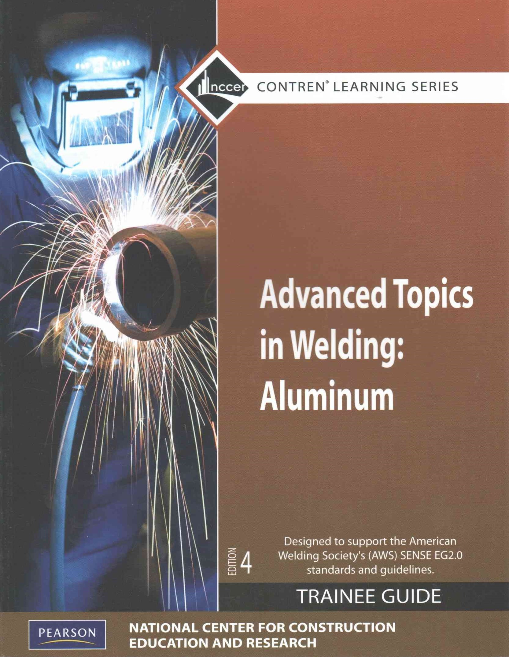Advanced Topics in Welding