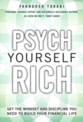 Psych Yourself Rich, Video Enhanced Version