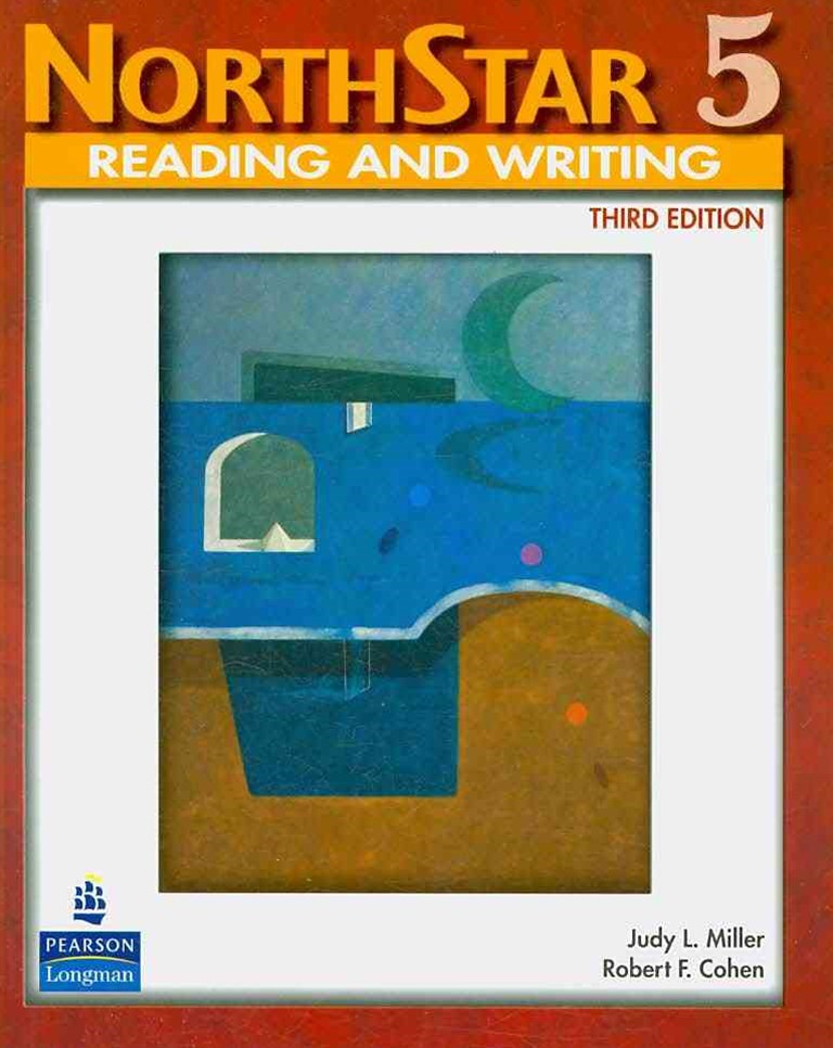 NorthStar - Reading and Writing