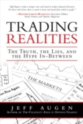 Trading Realities