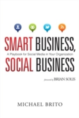 (ebook) Smart Business, Social Business
