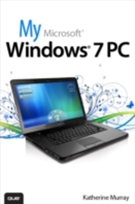 My Microsoft Windows 7 PC