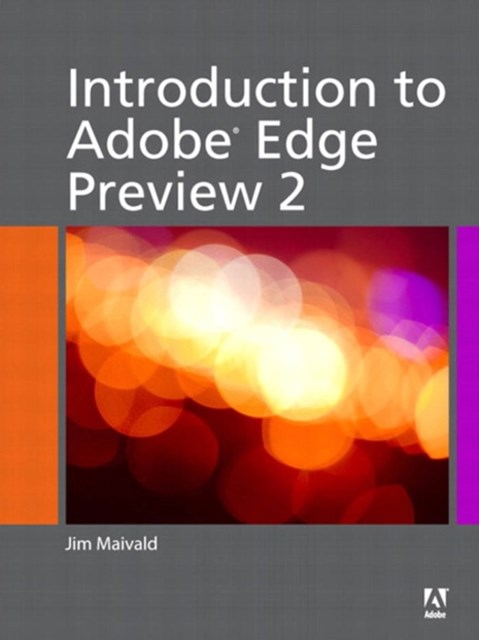Introduction to Adobe Edge Preview 2