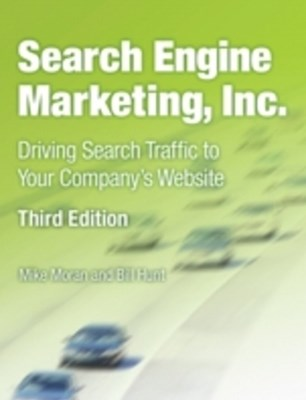 (ebook) Search Engine Marketing, Inc.