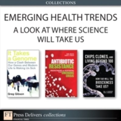 Emerging Health Trends