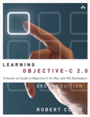 Learning Objective-C 2.0