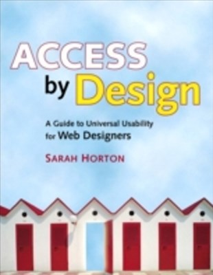 (ebook) Access by Design