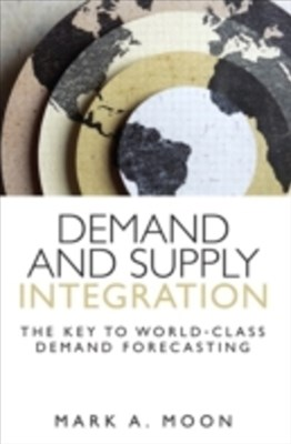 (ebook) Demand and Supply Integration