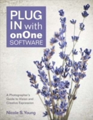 Plug In with onOne Software