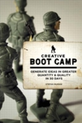 Creative Boot Camp