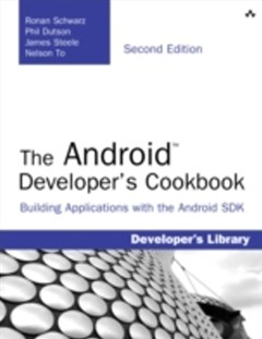 The Android Developer