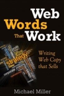 (ebook) Web Words That Work - Business & Finance Ecommerce