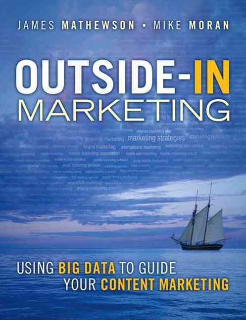 Outside-In Marketing