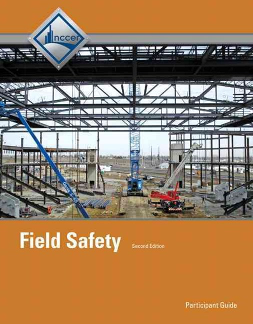 Field Safety: Trainee Guide
