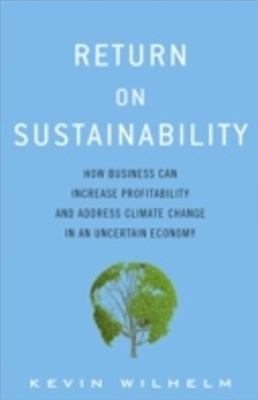 Return on Sustainability