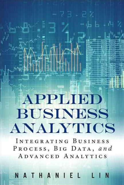 Applied Business Analytics