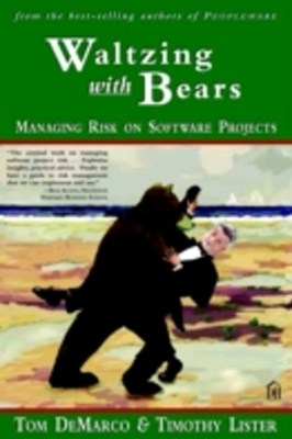 (ebook) Waltzing with Bears