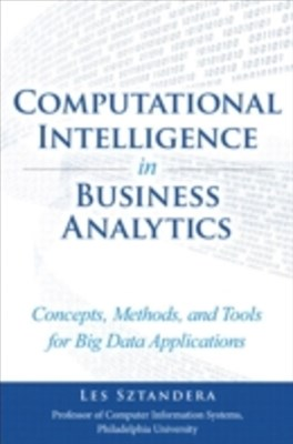 (ebook) Computational Intelligence in Business Analytics