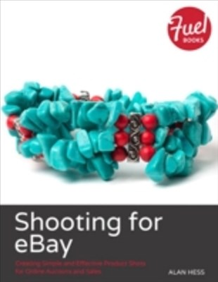 (ebook) Shooting for eBay