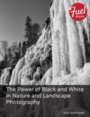 The Power of Black and White in Nature and Landscape Photography