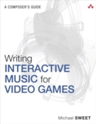 (ebook) Writing Interactive Music for Video Games