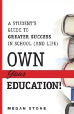 Own Your Education!