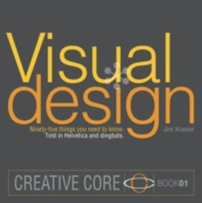 Visual Design