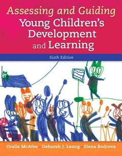 Assessing and Guiding Young Children