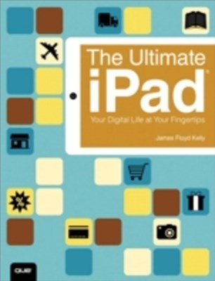 Ultimate iPad