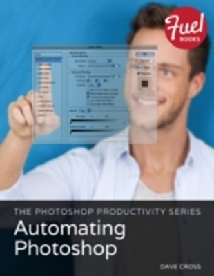 The Photoshop Productivity Series