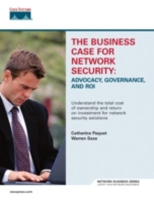 Business Case for Network Security