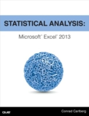 (ebook) Statistical Analysis