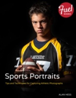 (ebook) Sports Portraits