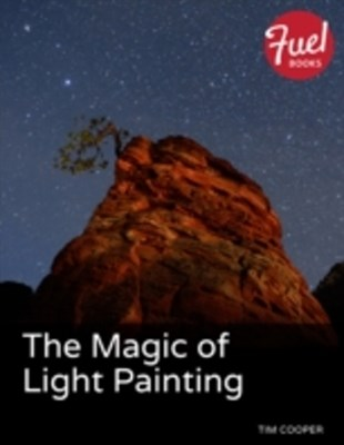 Magic of Light Painting