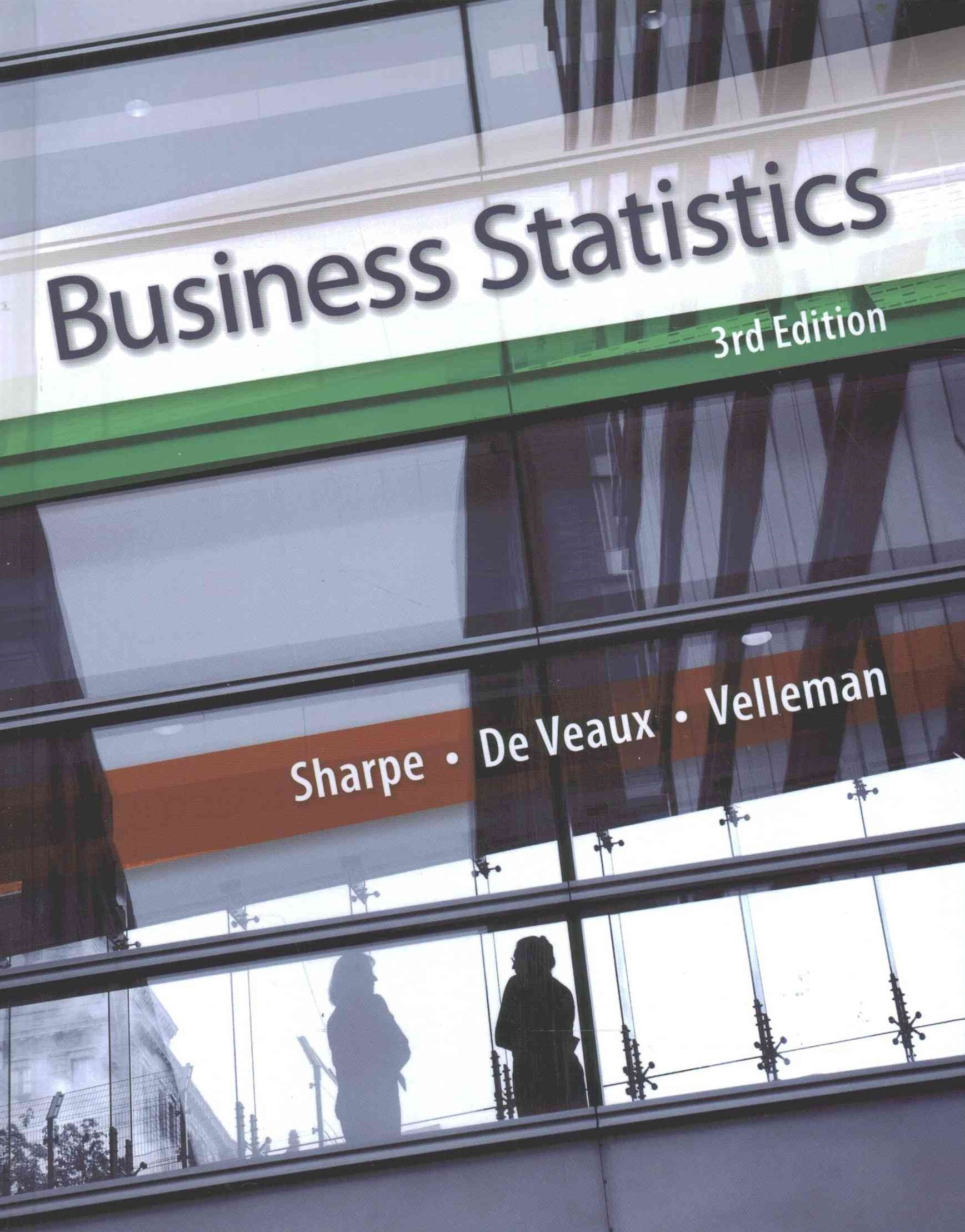Business Statistcs