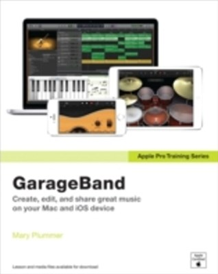 (ebook) Apple Pro Training Series