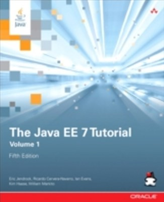 Java EE 7 Tutorial