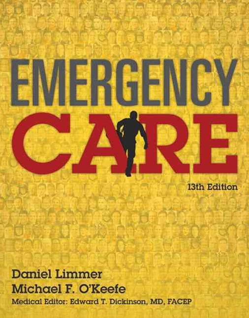 Emergency Care