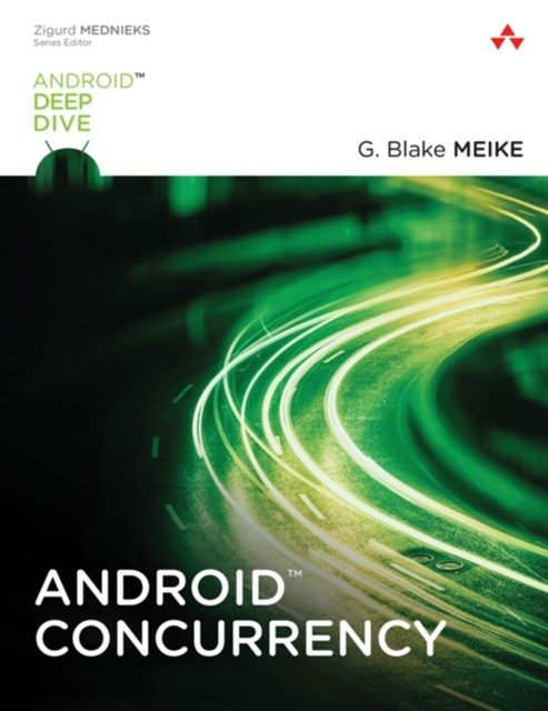 Android Concurrency