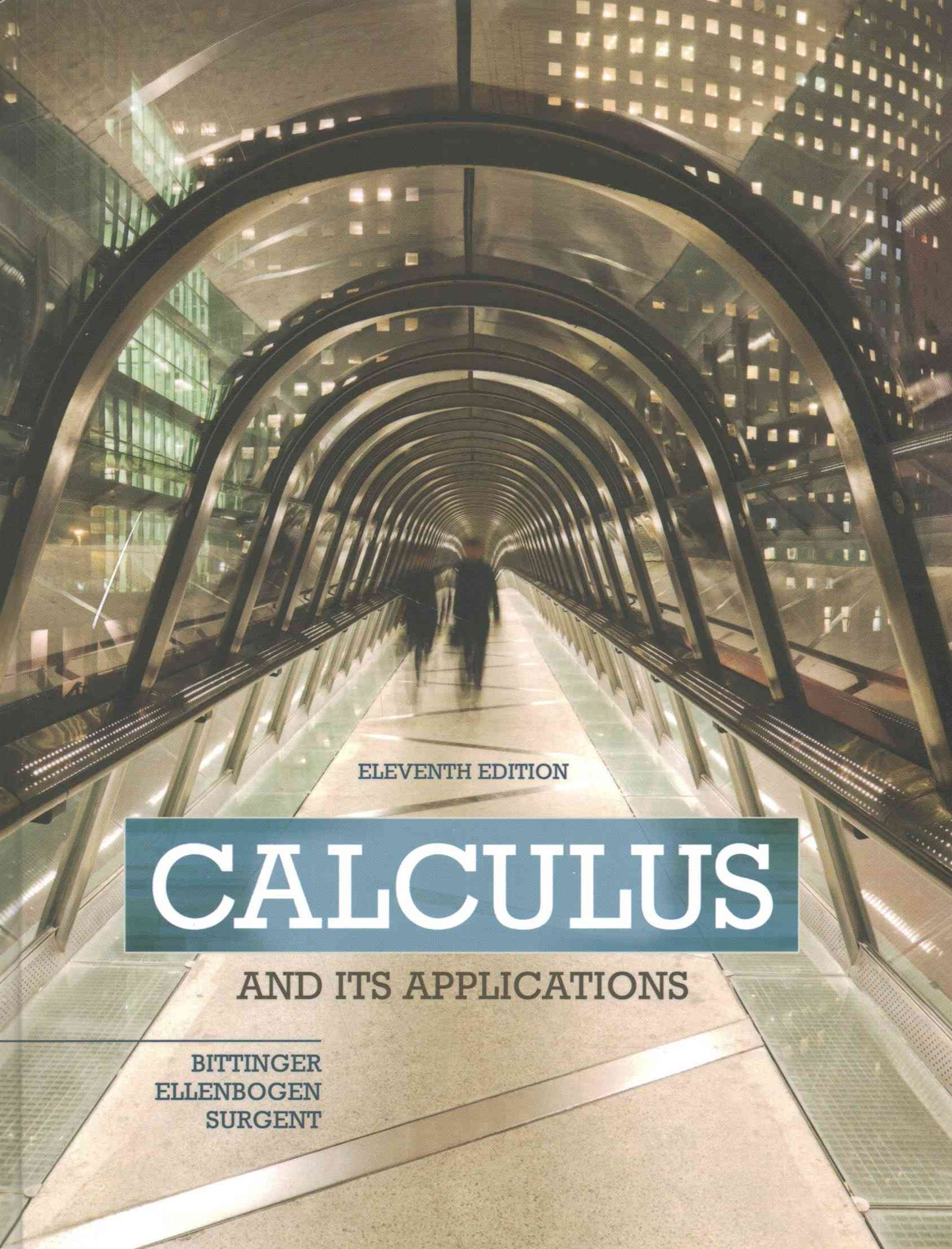 Calculus and Its Applications; Student Solutions Manual; MyMathLab Inside Star Sticker