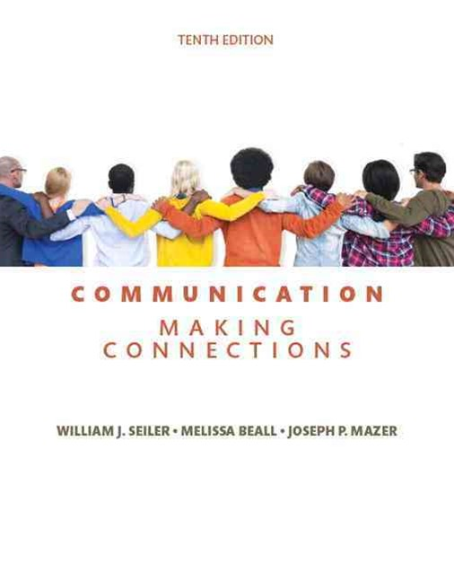 REVEL for Communication