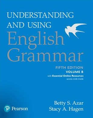 Understanding and Using English Grammar: With Essential Online Resources