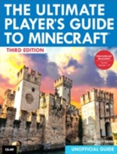 (ebook) Ultimate Player