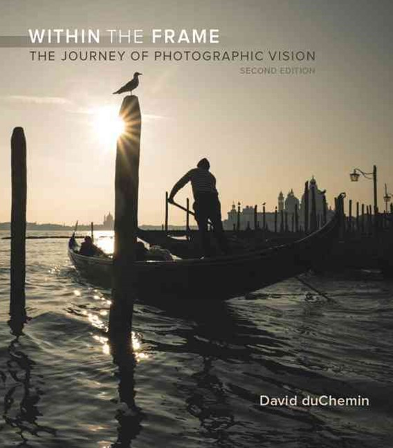 Within the Frame