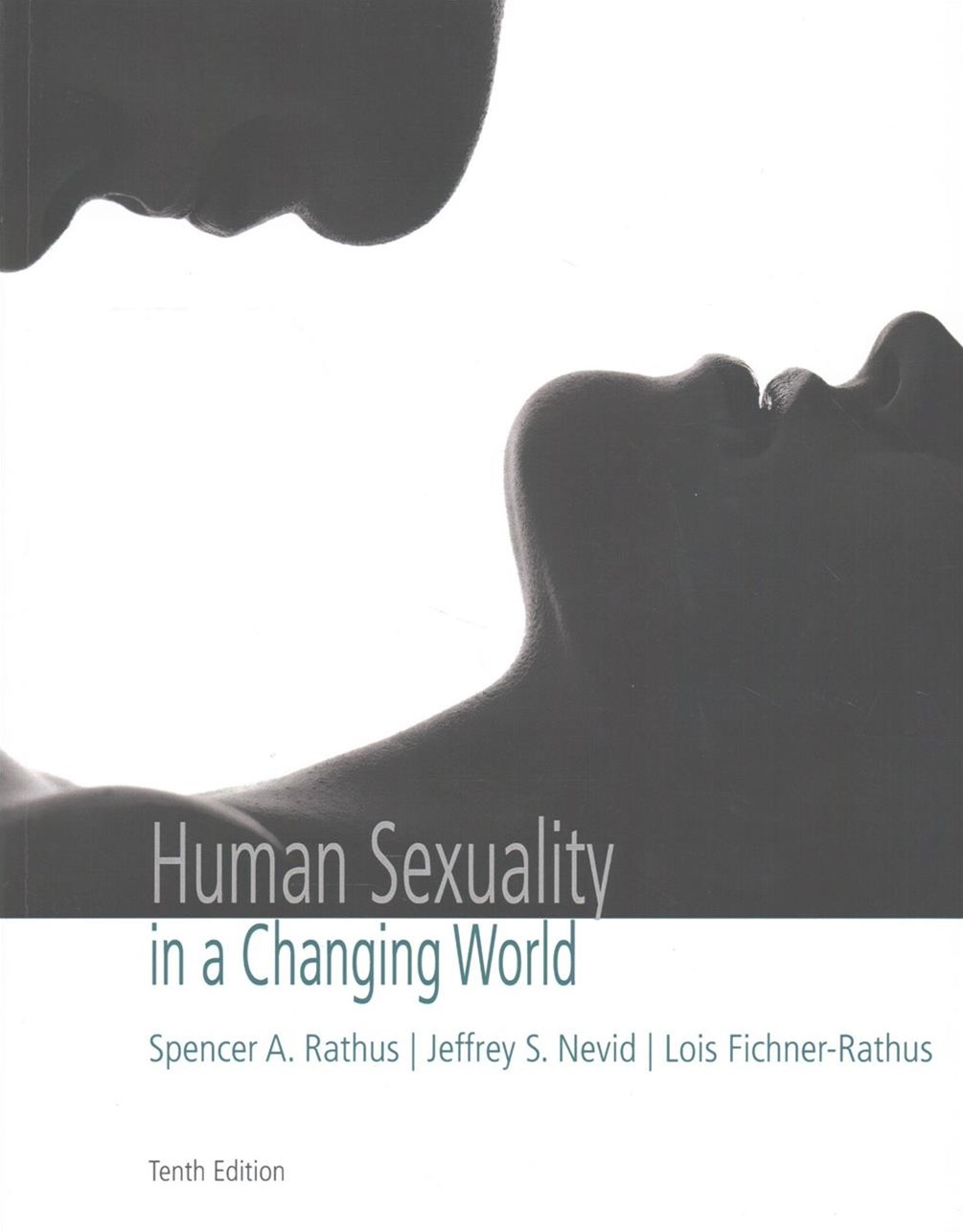 Human Sexuality in a Changing World