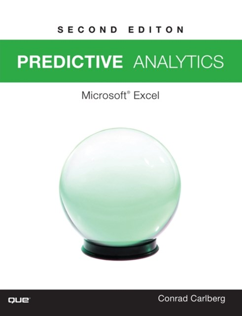 (ebook) Predictive Analytics