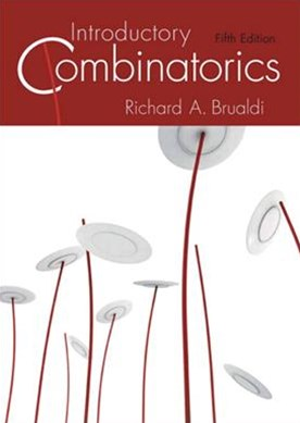 Introductory Combinatorics (Classic Version)