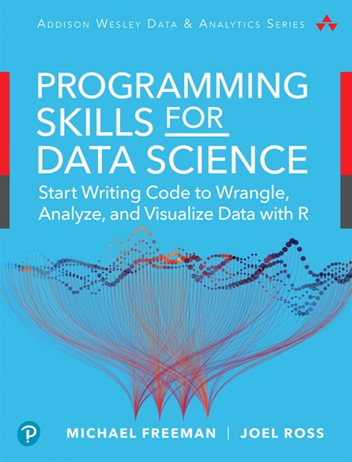 Data Science Foundations Tools and Techniques: Core Skills for<br />Quantitat