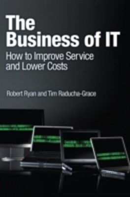 Business of IT